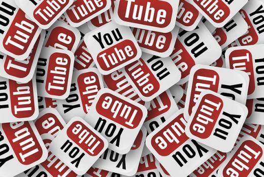 Zavodljivi svijet ispraznosti Youtube-a