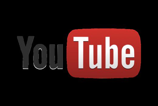 YouTube uvodi velike promjene