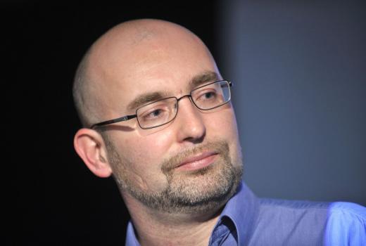 Istraživački novinar iz Slovenije tokom pandemije korona virusa dobijao prijetnje smrću