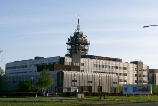 EBU izražava zabrinutost budućnošću javnog servisa u Hrvatskoj