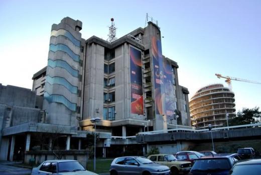 Crna Gora: Neizvjesna digitalizacija RTCG