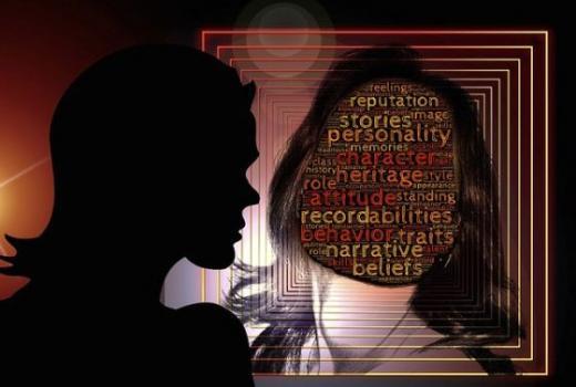 Neodoljiva privlačnost samotumačenja