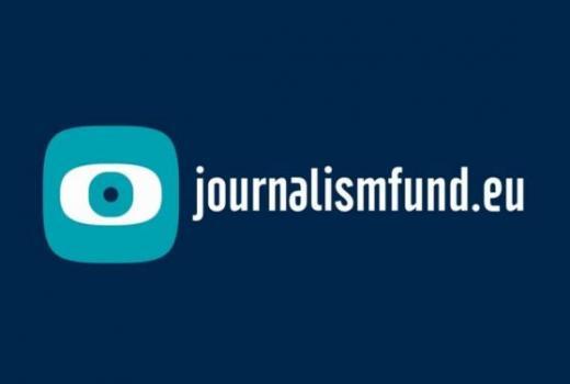 Evropski prekogranični istraživački grantovi
