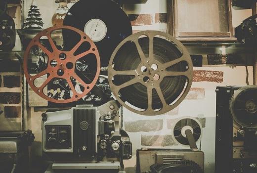 Otvorene prijave za radionicu kinematografije u Splitu