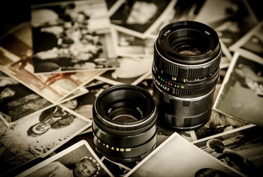 Nikon foto konkurs