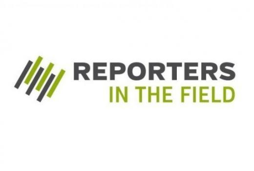 Reporteri na terenu – Robert Bosch Stiftung