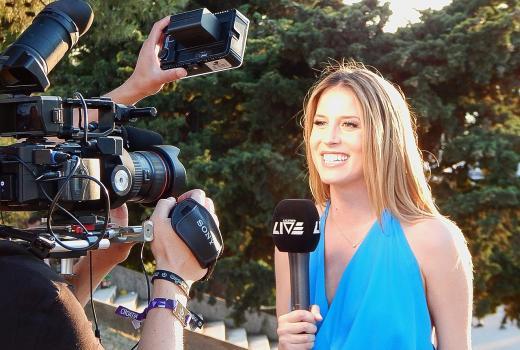 Plaćeno stažiranje za studente žurnalistike i komunikologije