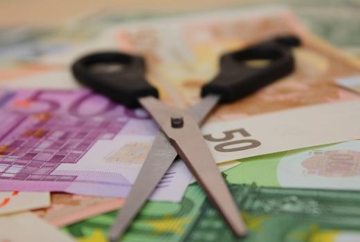 Poziv za učesnike u projektu izvještavanja o korupciji