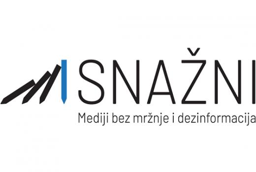 Poziv za podnošenje prijedloga projekata: Promocija medijske i informacijske pismenosti u malim gradovima i ruralnim područjima