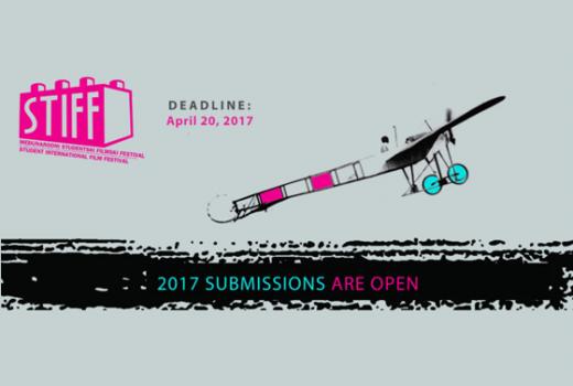 Međunarodni studentski filmski festival STIFF: Poziv filmašima