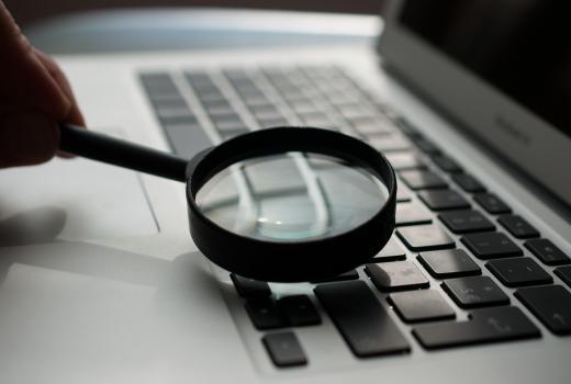 Online radionice o istraživačkom novinarstvu