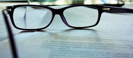 Restriktivniji zakon o slobodi pristupa informacijama