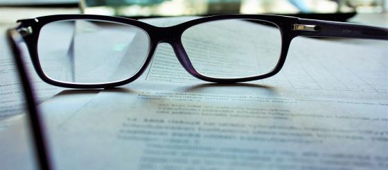 Tumačenje znanstvenih studija: Vodič za medije