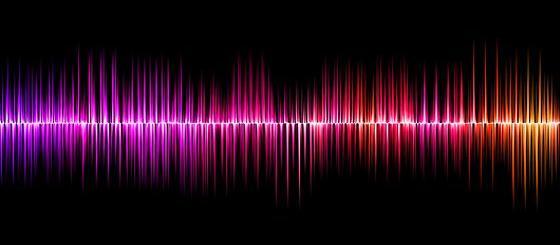 AutoEdit: Za lakše transkripte audio i video materijala