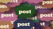 Nepisana pravila korištenja društvenih mreža