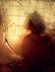 Pandemija i infodemija: Kako sačuvati mentalno zdravlje u vremenu koronavirusa?