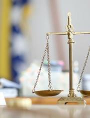 Pravosuđe i mediji – saveznici ili...?