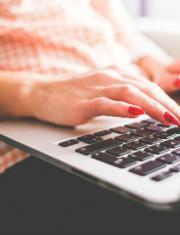 Žene prisutne na samo 30 posto rukovodećih pozicija u bh. medijima