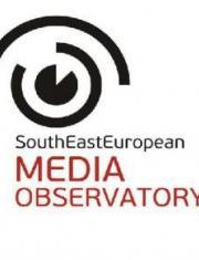 Poziv: Zagovaračke kampanje o medijima u jugoistočnoj Evropi