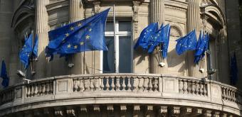 Evropska komisija: Veća zaštita zviždača