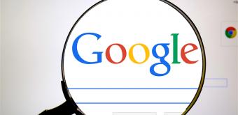 EU: Google kažnjen sa 2.4 milijarde dolara