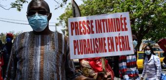 Za devet mjeseci ubijeno 11 novinara u Africi