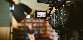 Podijeljena mišljenja o novoj Medijskog strategiji Srbije
