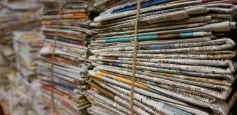 Zahtjevi za finansijsku podršku medijima