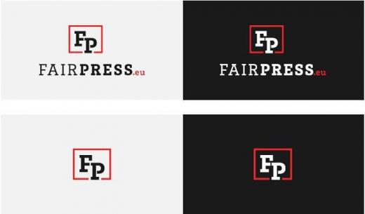 Fairpress: Mediji i javni interes