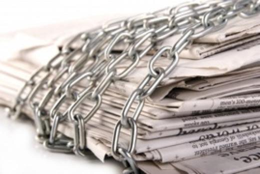 Javno mnijenje o medijskim slobodama