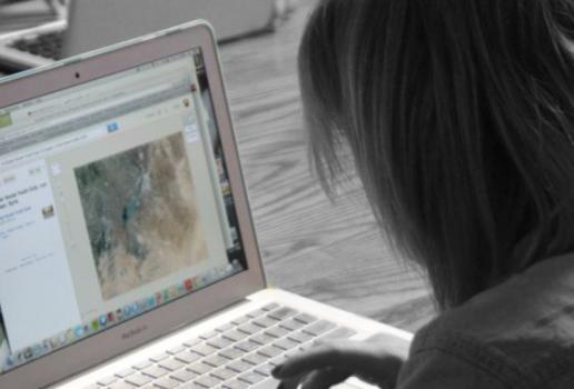 Citizen Evidence Lab za verifikaciju video sadržaja
