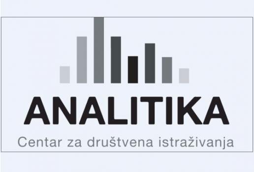 O međunarodnoj podršci medijima Zapadnog Balkana