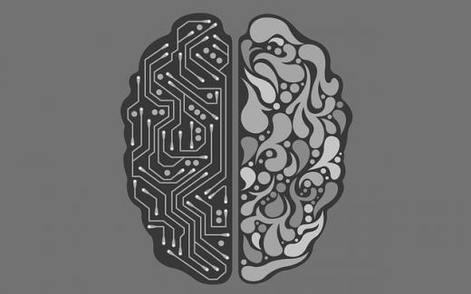 Brain: Pretraživanje audio snimaka pomoću umjetne inteligencije