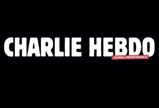 Charlie Hebdo efekat na Balkanu