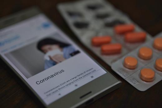 Medijsko izvještavanje o Coronavirusu: Ne širite paniku i naoružajte se činjenicama