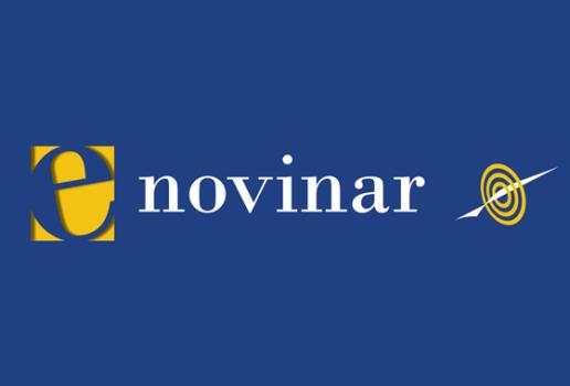E-novinar: Izvještavanje o evropskim integracijama