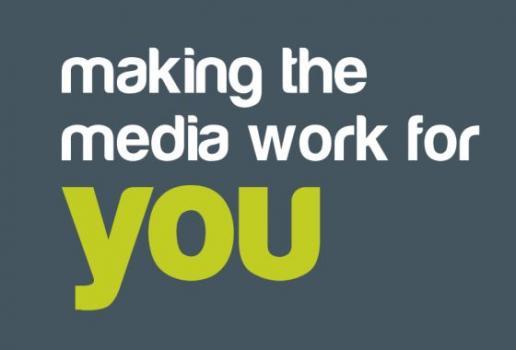 EJC: Vodič kroz medije za nevladine organizacije
