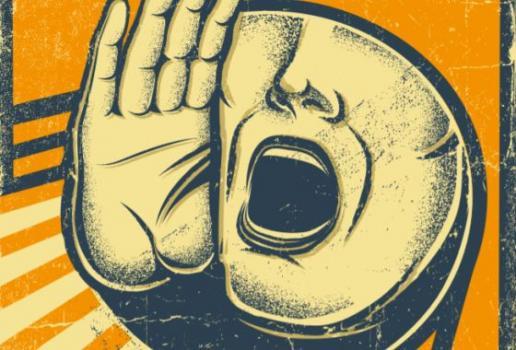 Izvještaj: Medijska etika u eri post-istine (rdn)