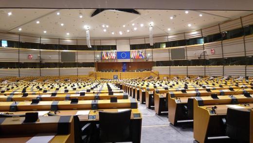 Evropska federacija novinara: Manifesto za osam principa slobodnih medija