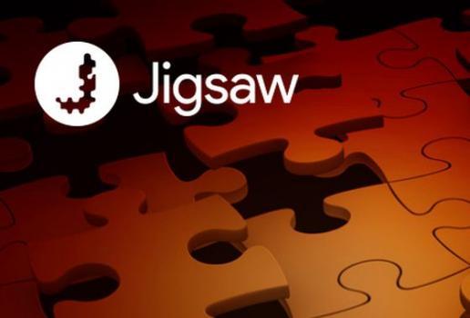Šta je Google Jigsaw? (rdn)
