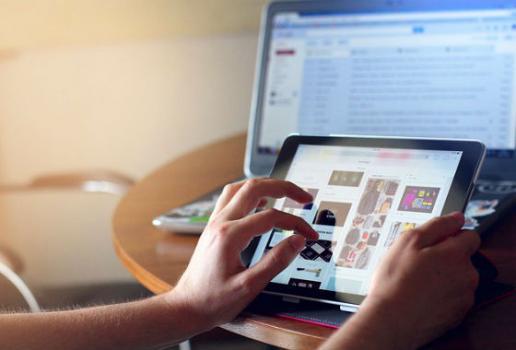 Upotreba Facebooka u konzumaciji vijesti globalno opada
