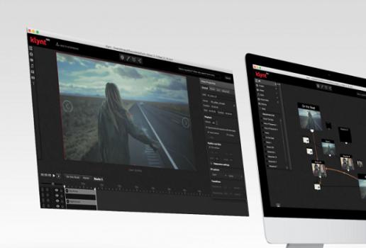 Alati za kreiranje interaktivnih priča