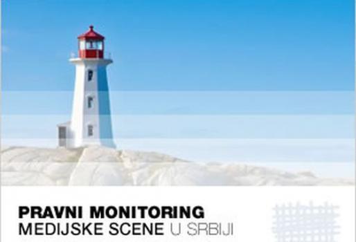 ANEM: monitoring izvjestaj za septembar 2014.