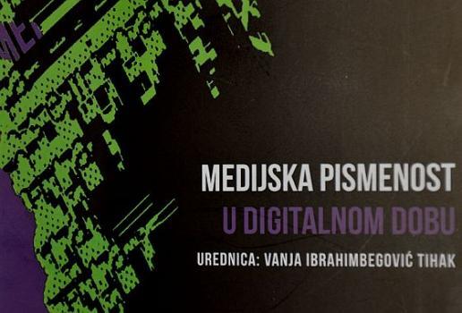 """Zbornik radova """"Medijska pismenost u digitalnom dobu"""""""