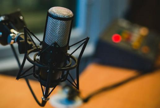 Deset savjeta za podcast početnike