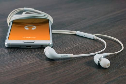 Anchor: Besplatna aplikacija za kreiranje podcasta