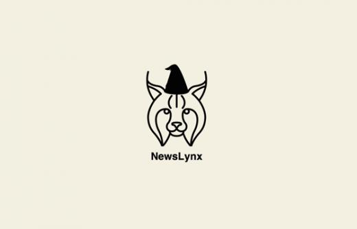NewsLynx: Praćenje uticaja vijesti na javnost
