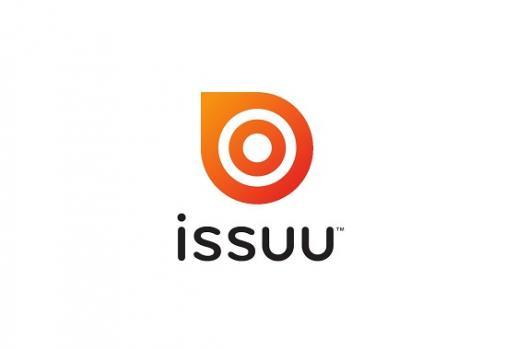 Issuu Stories omogućava prilagođavanje štampanih izdanja mobilnim uređajima