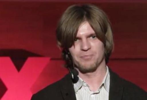 Paul Radu: Otvoreni podaci za istraživačko novinarstvo