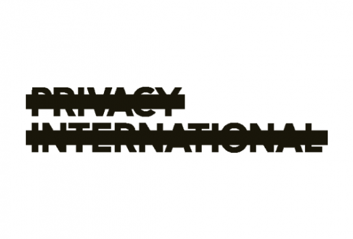 Privacy International